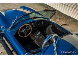 Picture of '65 Cobra - L518