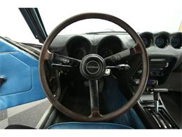Picture of '71 240Z - L51D