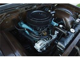 Picture of '67 Newport - L51R