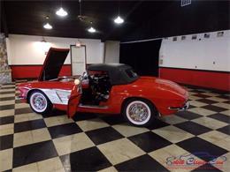 Picture of Classic '61 Corvette located in Georgia - L521