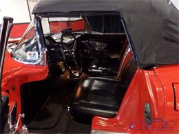 Picture of Classic 1961 Chevrolet Corvette located in Georgia - $69,500.00 Offered by Select Classic Cars - L521