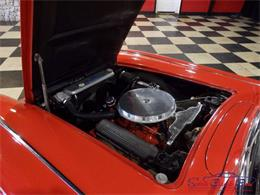 Picture of Classic 1961 Corvette - L521