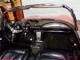 Picture of 1961 Chevrolet Corvette - $69,500.00 - L521