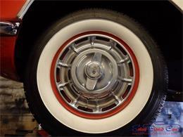 Picture of Classic 1961 Corvette - $69,500.00 - L521