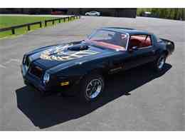 Picture of '76 Firebird Trans Am - L527