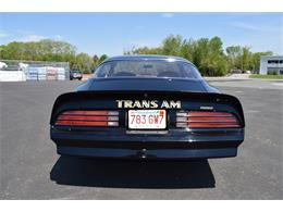 Picture of '76 Firebird Trans Am - L527
