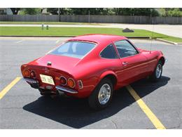 Picture of Classic '71 GT located in LAKE ZURICH Illinois Offered by Midwest Muscle Cars - L52A