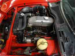 Picture of '71 GT - L52A
