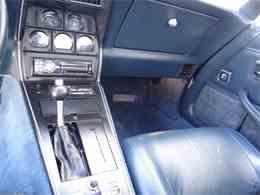 Picture of '82 Corvette - L52C