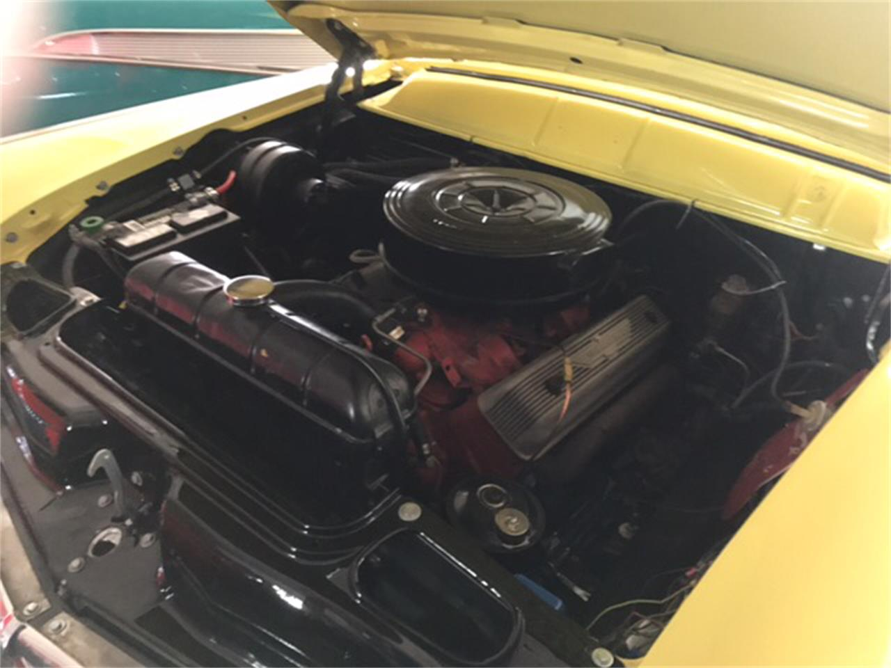 Large Picture of '56 Victoria - L52F