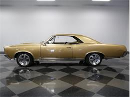 Picture of '67 GTO Offered by Streetside Classics - Charlotte - L52I