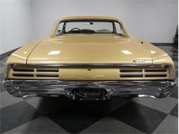 Picture of Classic '67 GTO located in Concord North Carolina - $51,995.00 - L52I