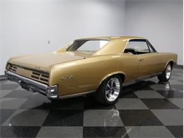 Picture of '67 GTO - $51,995.00 Offered by Streetside Classics - Charlotte - L52I
