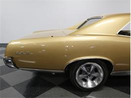 Picture of Classic 1967 GTO - $51,995.00 Offered by Streetside Classics - Charlotte - L52I