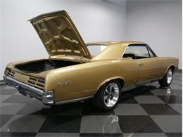 Picture of 1967 GTO located in North Carolina Offered by Streetside Classics - Charlotte - L52I