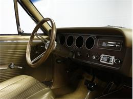 Picture of 1967 GTO Offered by Streetside Classics - Charlotte - L52I