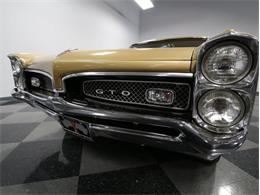 Picture of Classic 1967 GTO Offered by Streetside Classics - Charlotte - L52I