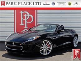 Picture of '14 F-Type located in Washington - $43,950.00 - L530