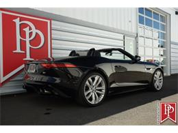Picture of 2014 F-Type - $43,950.00 - L530