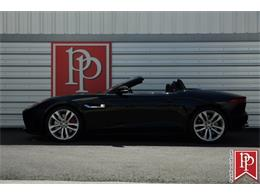 Picture of 2014 F-Type - L530