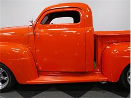 Picture of Classic '48 Ford F1 - $35,995.00 Offered by Streetside Classics - Charlotte - L536
