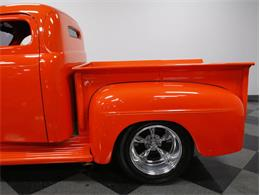 Picture of 1948 Ford F1 Offered by Streetside Classics - Charlotte - L536