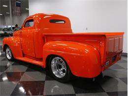 Picture of '48 F1 located in Concord North Carolina Offered by Streetside Classics - Charlotte - L536