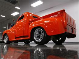 Picture of 1948 Ford F1 - L536