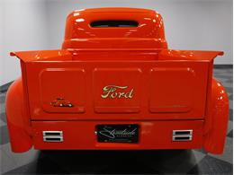 Picture of Classic '48 Ford F1 located in North Carolina Offered by Streetside Classics - Charlotte - L536
