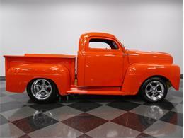 Picture of 1948 Ford F1 located in Concord North Carolina - $35,995.00 - L536