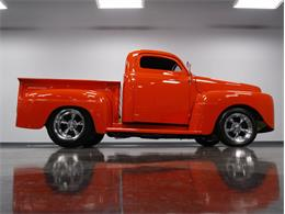 Picture of Classic 1948 F1 Offered by Streetside Classics - Charlotte - L536