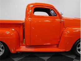 Picture of Classic 1948 F1 located in Concord North Carolina - $35,995.00 - L536