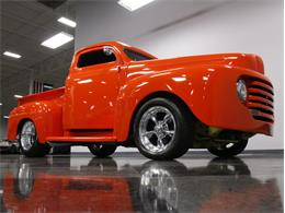 Picture of Classic '48 F1 Offered by Streetside Classics - Charlotte - L536