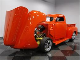 Picture of '48 F1 - $35,995.00 - L536