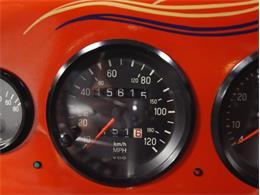 Picture of Classic 1948 F1 located in North Carolina - L536