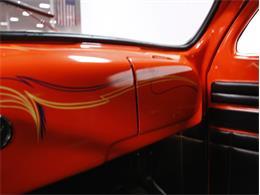 Picture of Classic 1948 Ford F1 located in North Carolina - $35,995.00 - L536