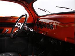 Picture of Classic '48 Ford F1 located in Concord North Carolina - $35,995.00 - L536