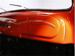 Picture of Classic '48 Ford F1 Offered by Streetside Classics - Charlotte - L536