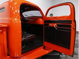 Picture of Classic 1948 F1 - $35,995.00 Offered by Streetside Classics - Charlotte - L536
