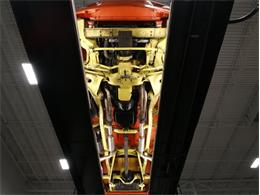 Picture of Classic '48 F1 located in North Carolina - L536