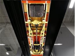 Picture of Classic '48 F1 - $35,995.00 - L536