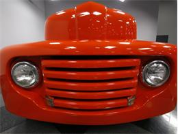 Picture of 1948 Ford F1 located in Concord North Carolina Offered by Streetside Classics - Charlotte - L536