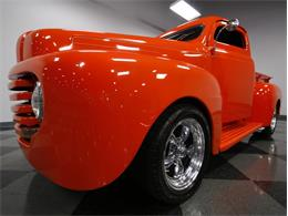 Picture of Classic '48 F1 located in North Carolina - $35,995.00 - L536