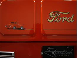 Picture of '48 Ford F1 located in North Carolina Offered by Streetside Classics - Charlotte - L536
