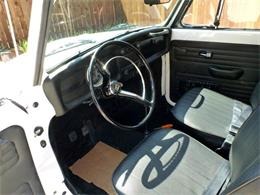 Picture of '70 Beetle - L53B