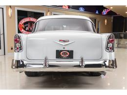 Picture of Classic '56 Bel Air - L53N
