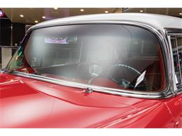 Picture of '56 Bel Air - $64,900.00 - L53N