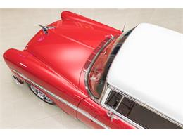 Picture of Classic '56 Chevrolet Bel Air - $64,900.00 - L53N