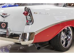 Picture of Classic 1956 Bel Air Offered by Vanguard Motor Sales - L53N