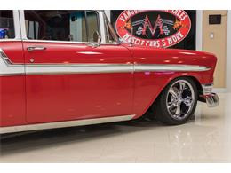 Picture of Classic 1956 Bel Air located in Michigan Offered by Vanguard Motor Sales - L53N
